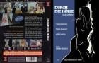 DURCH DIE HÖLLE - DVD/BD Mediabook B LE 333 OVP