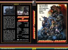 Warlords of Atlantis  - gr Hartbox Lim 50 Neu