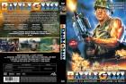 Battle Geese - DVD Amaray uncut - Neu/OVP