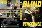 Blind Vengeance - DVD Amaray uncut - Neu/OVP