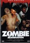 Zombie Reanimation kleine Hartbox