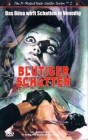 Blutiger Schatten große Hartbox X-Rated Giallo