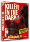 KILLER IN THE DARK -DER MANN MIT DEM KARATESCHLAG DVD UNCUT