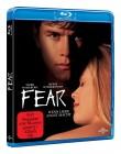 Fear - Wenn Liebe Angst macht Blu Ray
