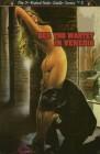 Der Tod wartet in Venedig große Hartox Cover B ultra-RAR