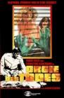 Orgie des Todes große Hartox Eyecatcher Movies 150/500 RAR