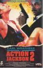 Action Jackson 2 (25119)