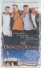 Dancer Texas (25117)