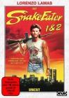 Snake Eater 1 & 2 - uncut