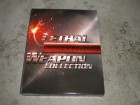Lethal Weapon Collection Box Blu-ray