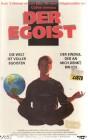 Der Egoist (25125)