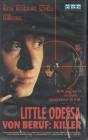 Little Odessa von Beruf : Killer (25123)