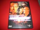 Highlander-Es kann nur einen geben / Sean Connery DVD