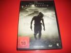 Apocalypto-Mel Gibson´s / DVD Sehr Guter Zustand