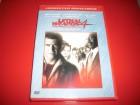 Lethal Weapon 4-Zwei Profis räumen auf / Mel Gibson-DVD-TopZ