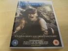 Yellowbrickroad / Yellow brick road /UK DVD Import UNCUT