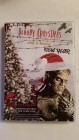 DVD ** Bloody Christmas & A Heavy New Year *Uncut*Deutsch*