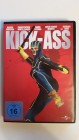 DVD ** Kick-Ass  *2-Disc Edition *Uncut*Deutsch*Nicolas Cage
