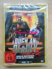 Tough and Deadly (Uncut) NEU+OVP