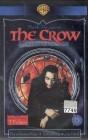 The Crow (25158)