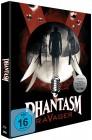 PHANTASM V ~ DAS BÖSE - Blu-Ray+2DVD 3Discs Mediabook OVP