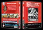 Das Wiegenlied vom Totschlag - D Mediabook B Lim 333 OVP