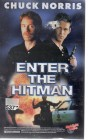 Enter The Hitman (25151)