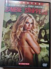 Zombie Strippers - Uncut DVD mit Jenna Jameson