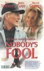 Nobody' s Fool (25142)