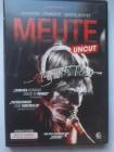 DVD Die Meute – UNCUT-Version von Sunfilm