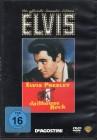 Elvis: Jailhouse Rock - Rythmus hinter Gittern