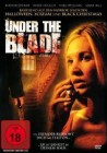 3x Under The Blade - DVD UNCUT