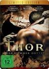 Thor - Der Hammer Gottes - DVD MetalCase