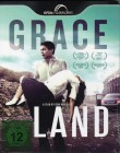 GRACELAND Blu-ray - genialer Thriller aus den Philippinen