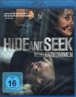 HIDE AND SEEK Kein Entkommen - Blu-ray super Asia Thriller