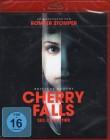 CHERRY FALLS Sex oder stirb - Blu-ray Psycho Killer Horror