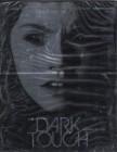 DARK TOUCH Blu-ray - klasse Mystery Horror aus Frankreich
