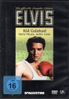 Elvis : Kid Galahad - Harte Fäuste, heiße Liebe