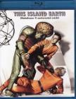 METALUNA 4 ANTWORTET NICHT Blu-ray This Island Earth SciFi