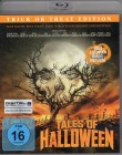 TALES OF HALLOWEEN Blu-ray - super Horror Stories Trick or