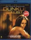 DUNKLE LUST Blu-ray - Latino Erotik Thriller