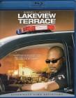 LAKEVIEW TERRACE Blu-ray - Samuel L. Jackson - sehr böse