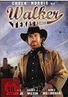 Walker Texas Ranger (Die Trilogie) [3 DVDs]     (X)