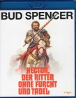 HECTOR Ritter ohne Furcht und Tadel - Blu-ray Bud Spencer
