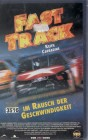 Fast Track (25141)