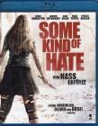 SOME KIND OF HATE Von Hass erfüllt - Blu-ray Mystery Horror