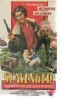 Scavenger (25147)