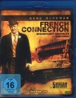 FRENCH CONNECTION Brennpunkt Brooklyn - Blu-ray G. Hackman