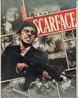 SCARFACE Blu-ray Reel Heroes Limited Steelbook Edition