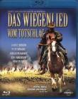 DAS WIEGENLIED VOM TOTSCHLAG Blu-ray Western Klassiker hart
